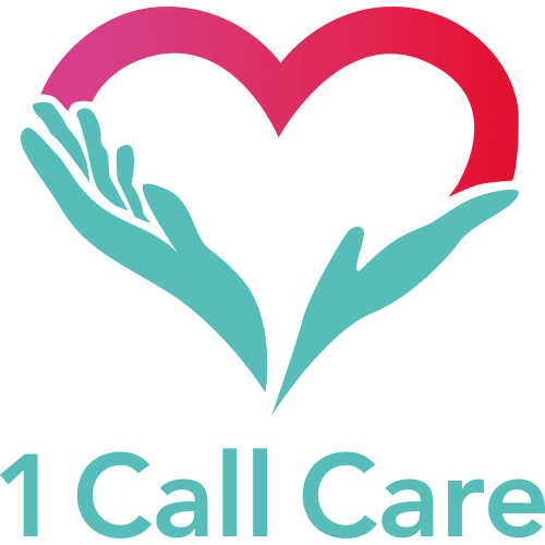 1 Call Care