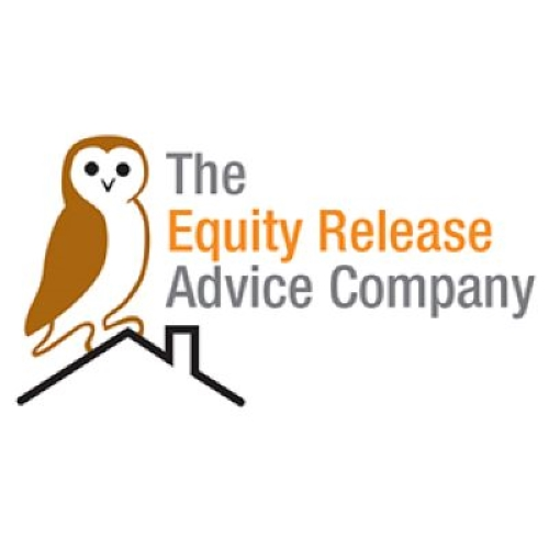 The Equity Release Advice Company
