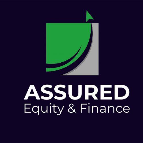Assured Equity Finance Ltd