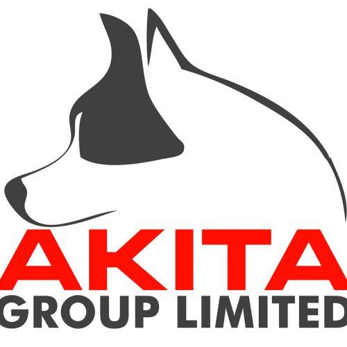 Akita Group Limited