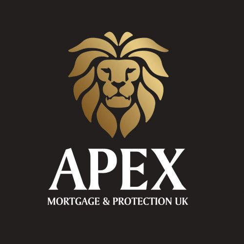 APEX Mortgages & Protection UK Ltd