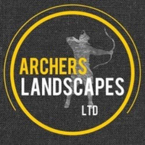 Archers Landscapes Ltd