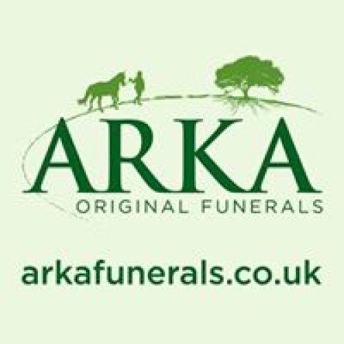 Arka Original Funerals
