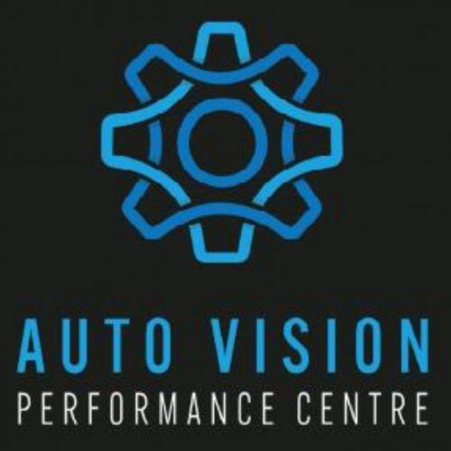 Auto Vision Performance Centre Ltd