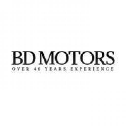 B D Motors