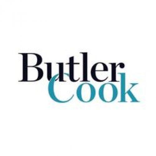 Butler Cook