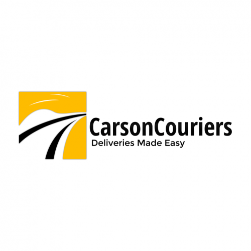 Carson Couriers