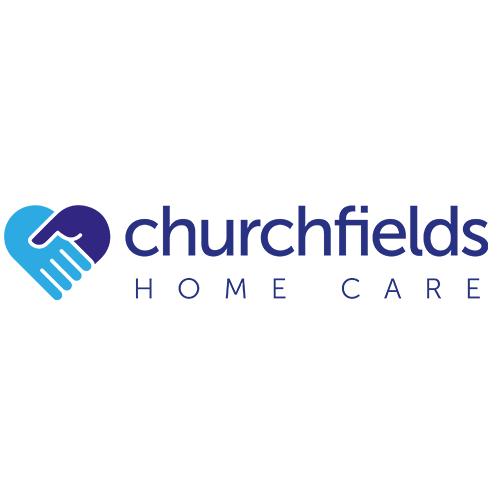 Churchfields Home Care