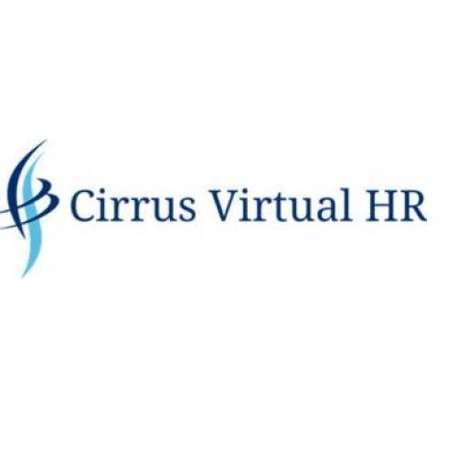 Cirrus Virtual HR
