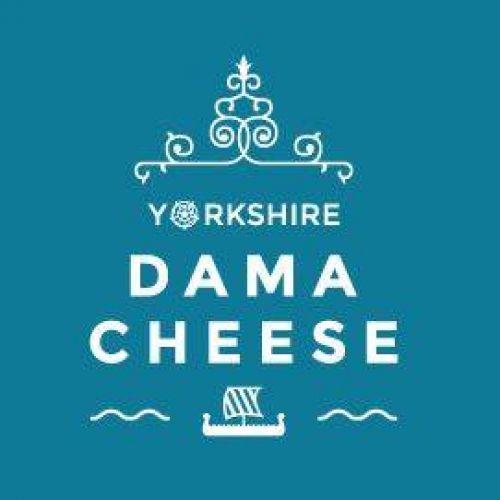 Yorkshire Dama Cheese Ltd