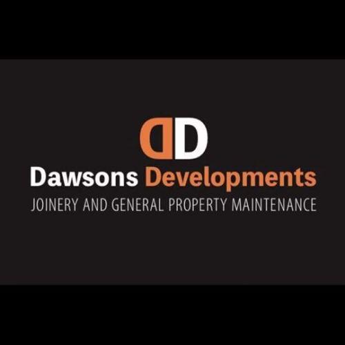 Dawsons Developments