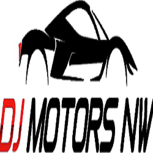 D J Motors NW