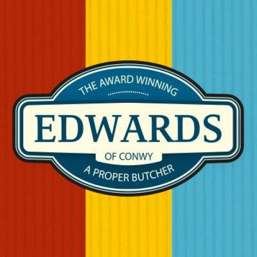Edwards Of Conway