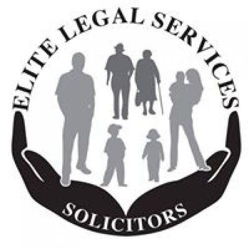 Elite Legal Services