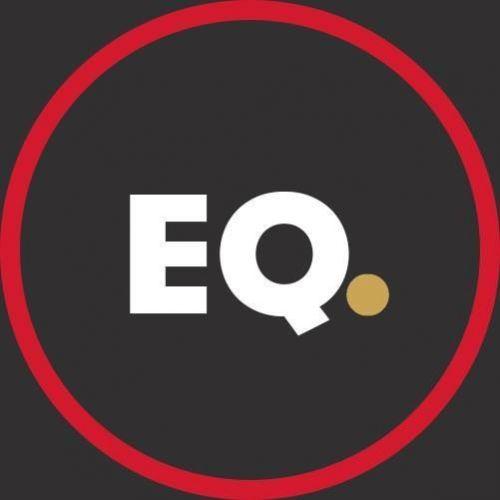 Equity Released 2 U