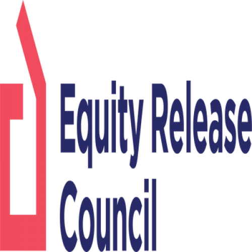 55+ Equity Release