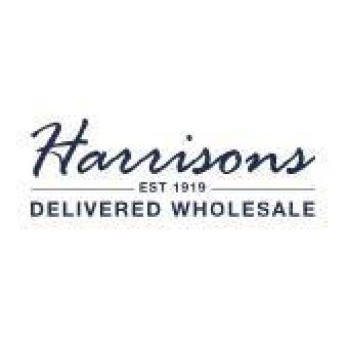 Albert Harrison & Co Ltd