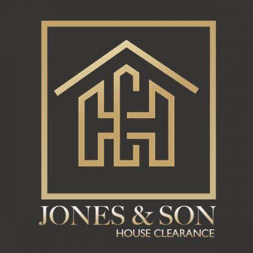 Jones & Son House Clearance Ltd