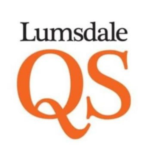 Lumsdale QS Services