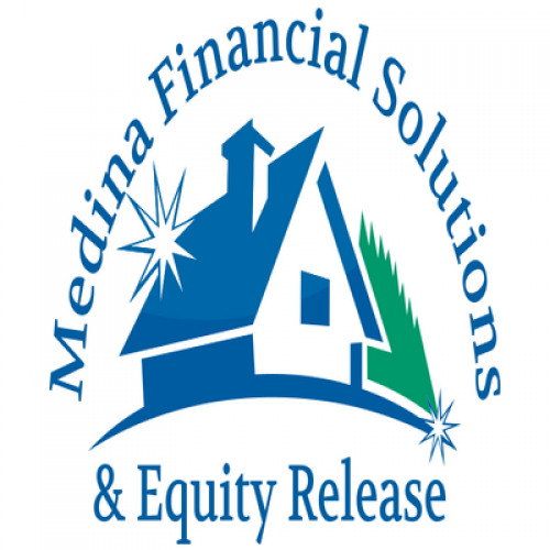 Medina Financial Solutions & Equity Release