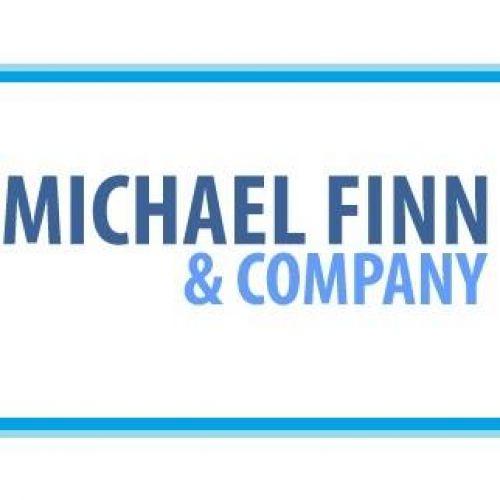 Michael Finn Accountants