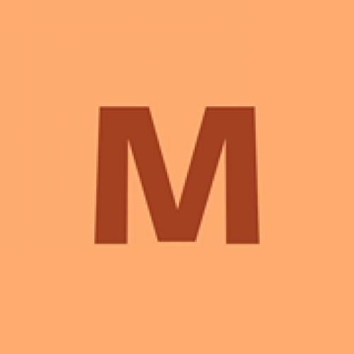 M L Tree & Gardening Solutions Ltd