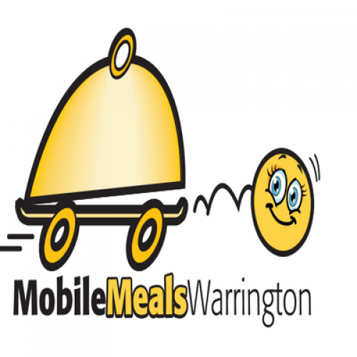 Mobile Meals Warrington