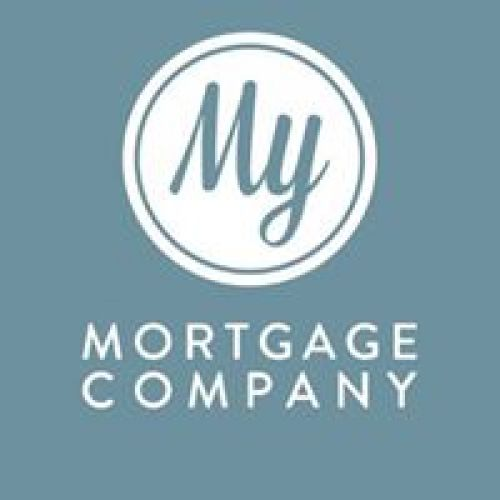 My Mortgage Company