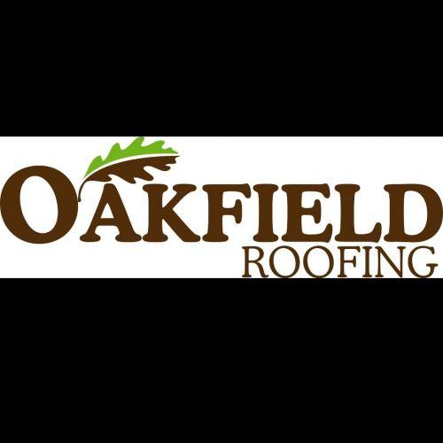 Oakfield Roofing Ltd
