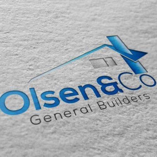 Olsen & Co General Builders