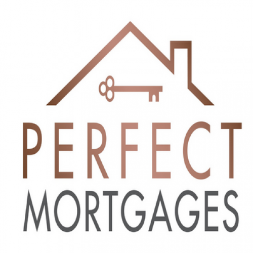 Perfect Mortgages