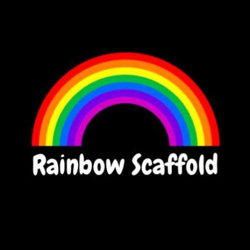 Rainbow Scaffold Ltd