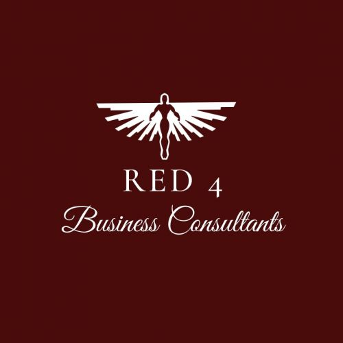 RED 4 Business Consultants