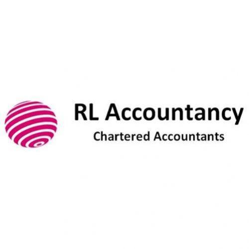R L Accountancy