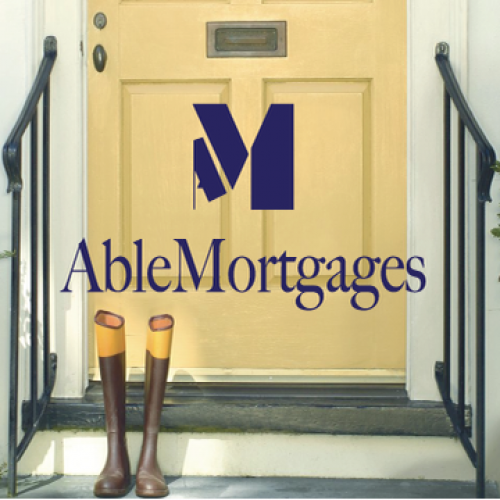 Able Mortgages