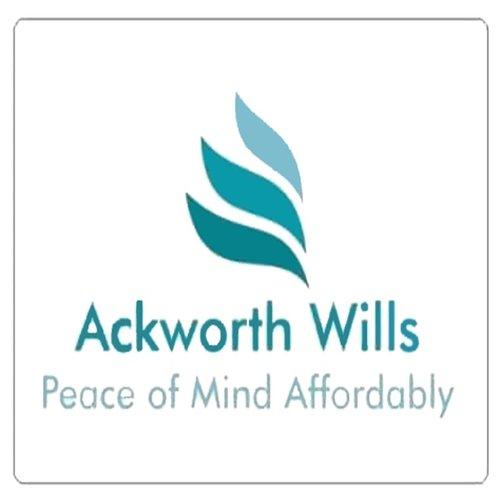Ackworth Will Writing Service