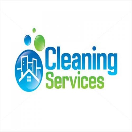 Bella's Angels Cleaning Services Ltd