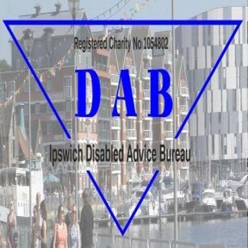 Ipswich Disabled Advice Bureau