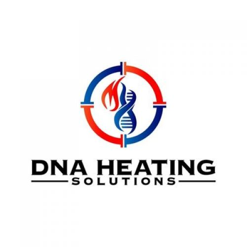 DNA Heating Solutions