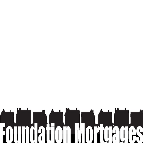 Foundation Mortgages Bedford