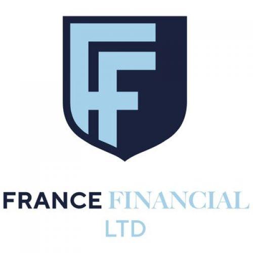France Financial Ltd