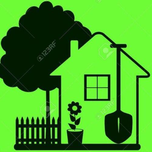 Derbyshire Property Maintenance & Landscape