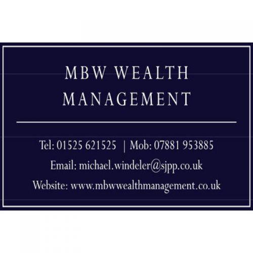 MBW Wealth Management