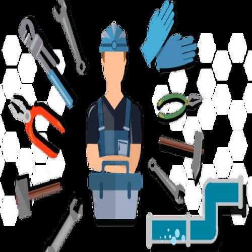SMW Plumbing & Handyman