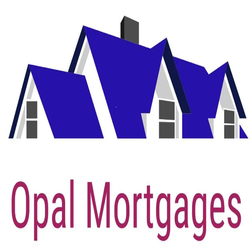 Opal Mortgages