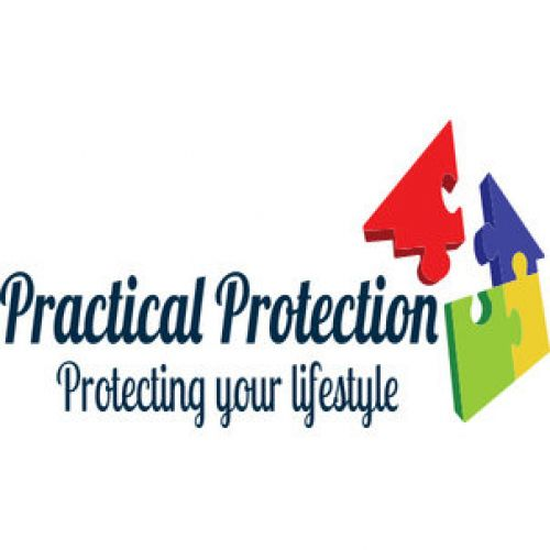 Practical Protection