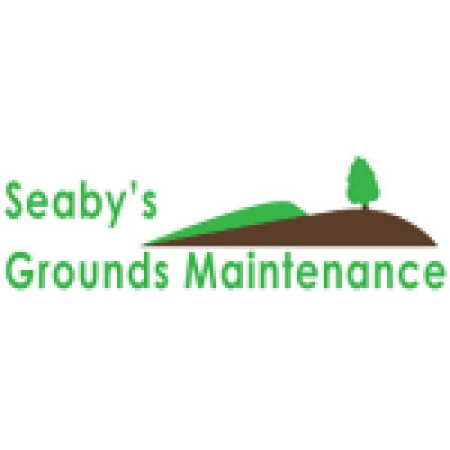 Seaby's Garden Maintenance