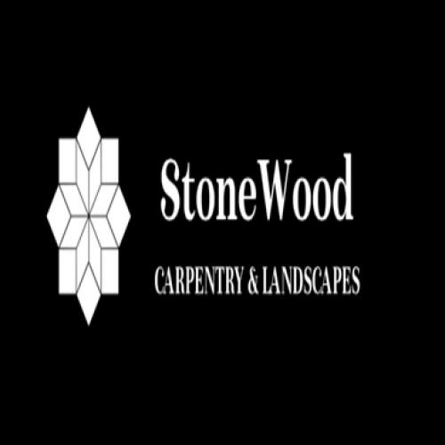 Stonewood Carpentry & Landscapes Ltd