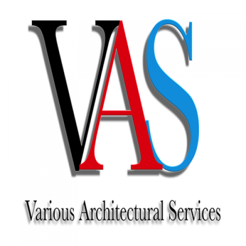 VAS - Various Architectural Services Ltd