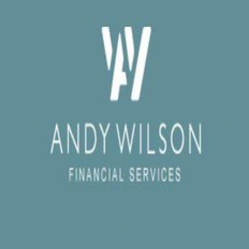 Andy Wilson Financial Services
